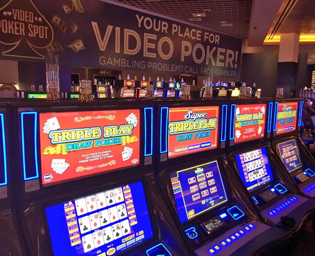 Online Video Poker Tips And Strategies Best Online Casino Australia