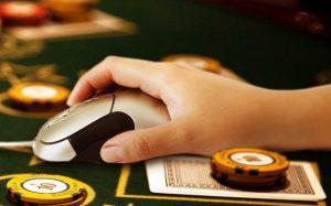 Best online casino Australia: FairGo Casino Login to play