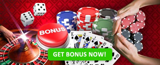 Best online casino bonuses Australia - Play pokies for real money