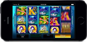 Online pokies apps for mobile